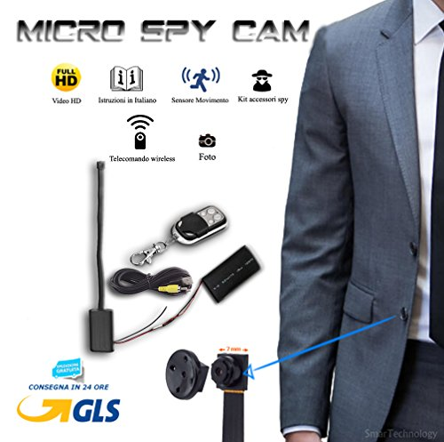 micro-camera-full-hd-telecamera-mini-spy-camera-cavo-18cm-sensore-movimento-spia-nascosta-bottoni-co