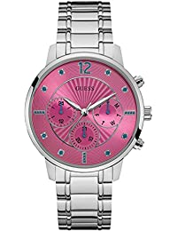 Montre GUESS WATCHES LADIES SUNSET femme W0941L3