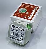 Kamilux Super Funk-LED Dimmer-max.400 Watt 230 Steuerspannung für dimmbare LED Leuchtmittel
