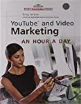 This book focuses on practical, how-to advice for understanding video marketing tactics, developing a strategy, implementing the campaign and then measuring results. It also is the only one to extensively cover keyword strategies and video optimizati...