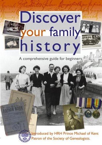 discover-your-family-history-dvd