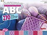 Strickmuster - Best Reviews Guide