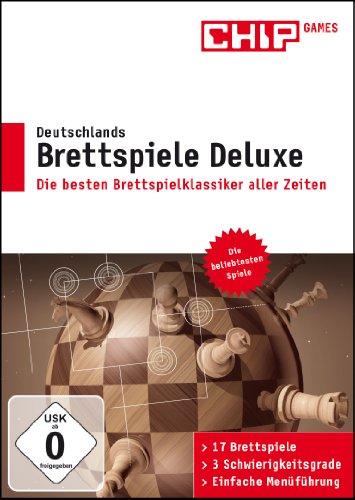 chip-deutschlands-brettspiele-deluxe