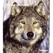 Calendrier 2005 : Wolves