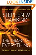 #10: The Theory Of Everything: The Origin and Fate of the Universe