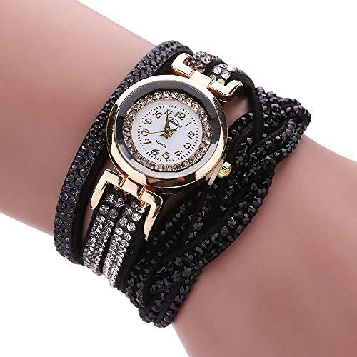 MOVADO Armband aus Edelstahl