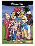 Ace Golf - [GameCube]