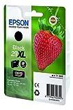Epson Original T2991 Erdbeere, Clar...