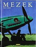 Mezek (Comic Europeo (norma))