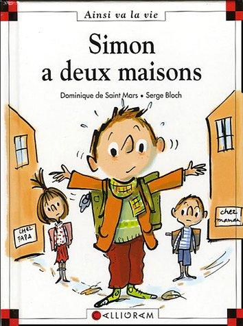 """<a href=""""/node/49879"""">Simon a deux maisons</a>"""