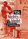ISBN 3955751163