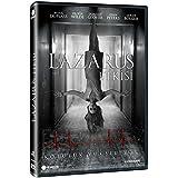 Lazarus Effect - Lazarus Etkisi
