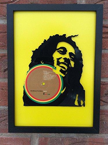 bob-marley-vinyl-schallplatte-kunst-geschenk