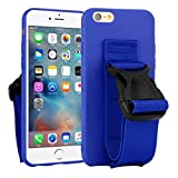 Best Cover Iphone 6 Plus - iPhone 6/6s Plus Case, Transer Sports Gym Cycling Review