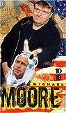 Coffret Michael Moore : Dégraissez-moi ca ! ; Mike contre-attaque ! ; Tous aux abris ! par Moore
