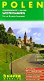 Polen - PL 001: Westpommern - Stettin /Kolberg /Landsberg