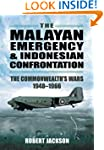The Malayan Emergency and Indonesian...