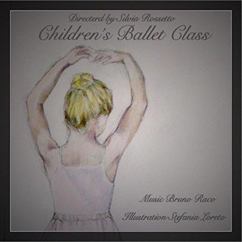 Children´s Ballet Music