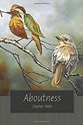 Aboutness (Carl G. Hempel Lecture Series) by Stephen Yablo (2014-05-11)