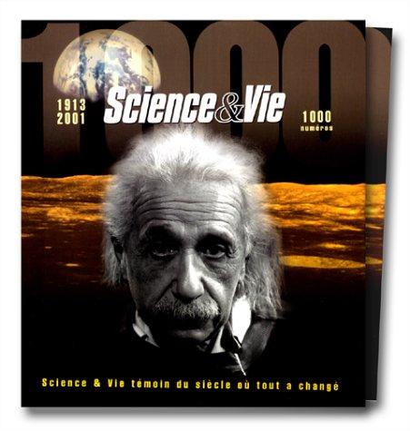 """<a href=""""/node/3927"""">Science et vie tome 1</a>"""