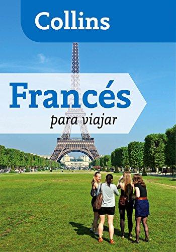 Francs-Para-Viajar-ESPAOL-FRANCES