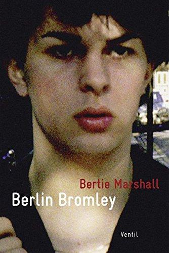 Preisvergleich Produktbild Berlin Bromley