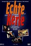 Image of Echte Kerle