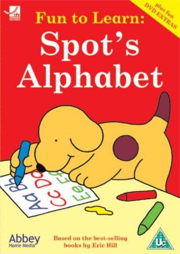 fun-to-learn-spots-alphabet-dvd