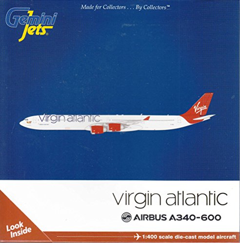 gemini-jets-1400-airbus-a340-600-virgin-atlantic-new-livery-reg-g-veil