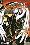 Tsubasa Reservoir Chronicle Edition simple Tome 6