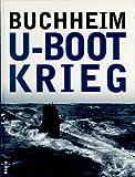 U-Boot-Krieg, Sonderausgabe