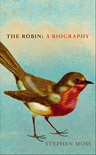 The Robin: A Biography Test