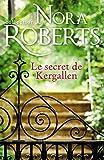 Le secret de Kergallen
