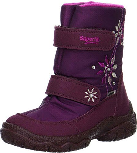 Superfit Fairy, Bottes fille MAGIC KOMBI
