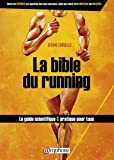 bible du running la by j?r?me sordello