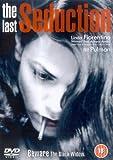 The Last Seduction [DVD]