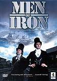 Men of Iron [DVD]