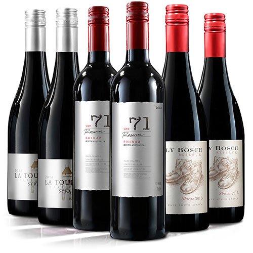 virgin-wines-the-best-of-shiraz-case-of-6