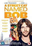 9-a-street-cat-named-bob-dvd-2016