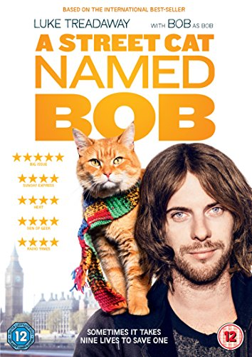 a-street-cat-named-bob-dvd-2016