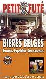 Telecharger Livres Bieres belges Brasseries degustation bonnes adresses (PDF,EPUB,MOBI) gratuits en Francaise