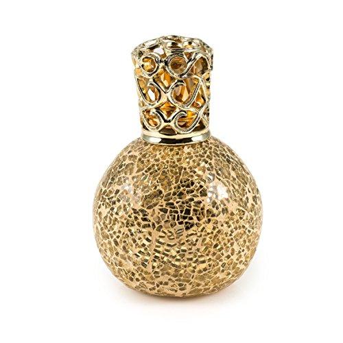 pajoma katalytische Duftlampe, Katalyst Gold