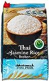 Thai Pride Duft-Bruch-Reis