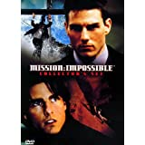 Mission Impossible - Box Set