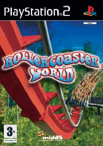 rollercoaster-world-ps2