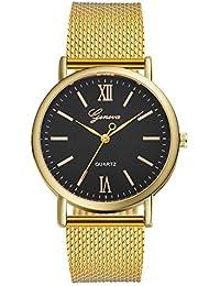 reputable site 3df9c d5a99 Suchergebnis auf Amazon.de für: Eden: Uhren