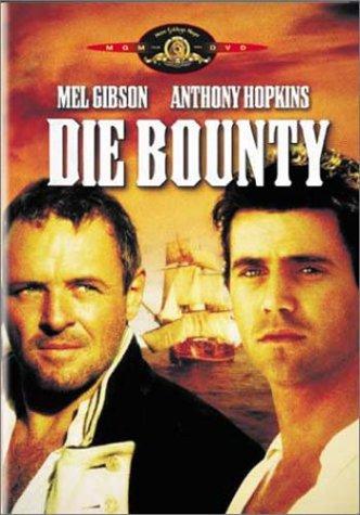 Die Bounty (Samsung Metro)