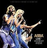 Live at Wembley Arena (Ltd.3lp) [Vinyl LP]