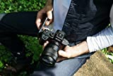 Sony Alpha 7R II Systemkamera (nur Gehäuse) - 11