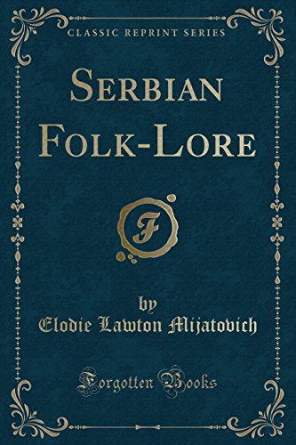 serbian-fairy-tales-translated-from-the-serbian-classic-reprint